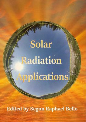 Solar Radiation Applications free download