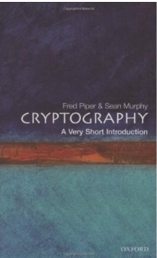 Cryptography download applied ebook