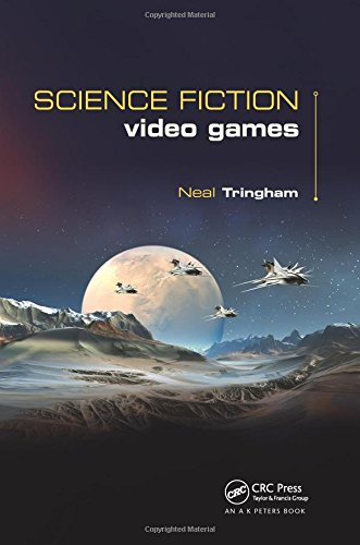 Science Fiction Video Games free download