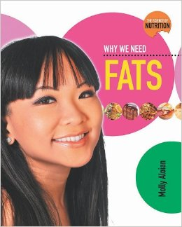 Why We Need Fats download dree