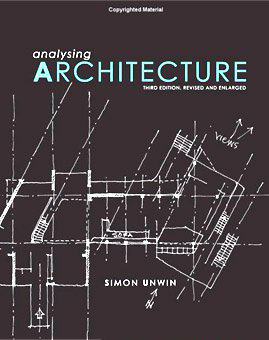 Analysing Architecture free download