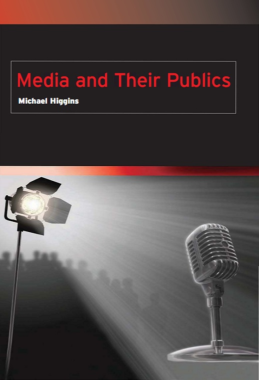 Media and Their Publics free download