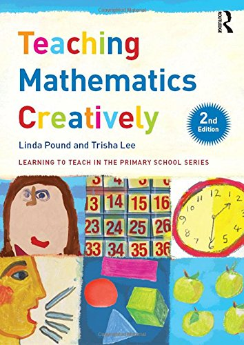 Teaching Mathematics Creatively, 2 edition free download