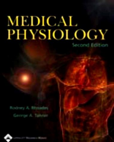 physiology of sport and exercise 5th edition pdf download