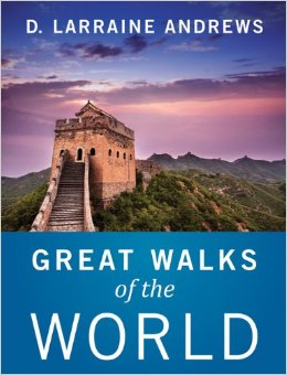 Great Walks of the World free download