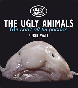 The Ugly Animals: We Can't All be Pandas free download