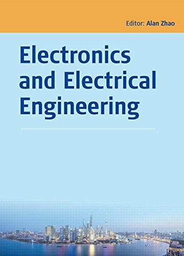 Electronics and Electrical Engineering free download