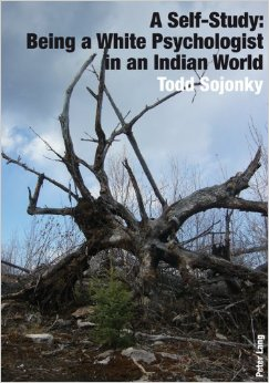 A Self-Study: Being a White Psychologist in an Indian World free download