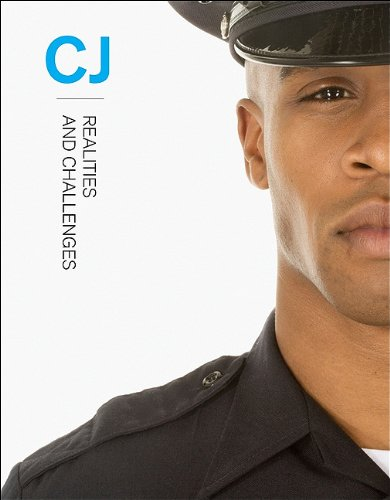 CJ: Realities and Challenges free download