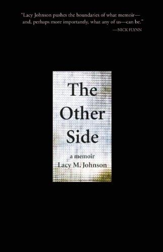 The Other Side: A Memoir free download