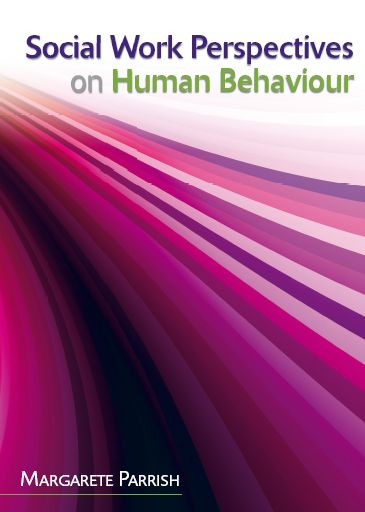 Social Work Perspectives on Human Behaviour free download