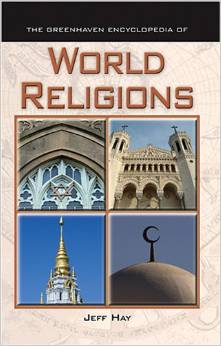 World Religion (Greenhaven Encyclopedia of) free download
