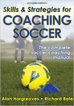Skills & Strategies for Coaching Soccer, 2nd Edition free download