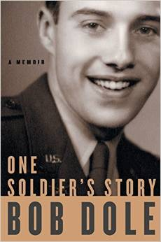 One Soldier's Story: A Memoir free download