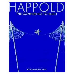 Happold: The Confidence to Build free download