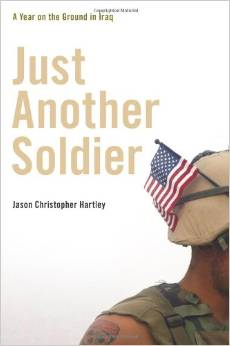 Just Another Soldier: A Year on the Ground in Iraq free download