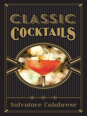 Classic Cocktails free download
