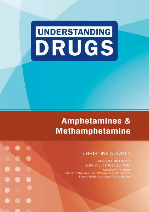 Amphetamines & Methamphetamine (Understanding Drugs) free download