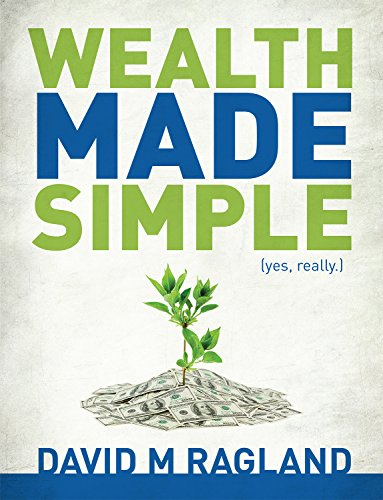 Wealth Made Simple (yes, really.) free download