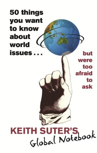 50 Things You Want to Know About World Issues. . . But Were Too Afraid to Ask free download