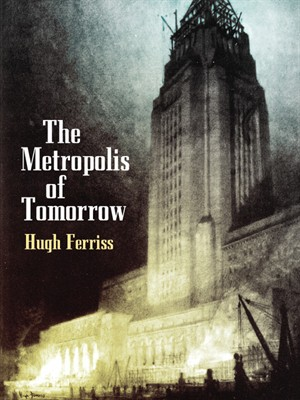 The Metropolis of Tomorrow free download