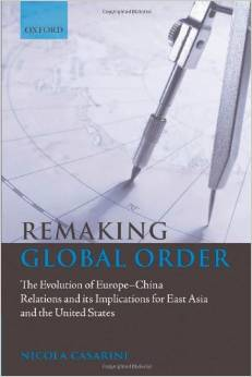 Remaking Global Order free download