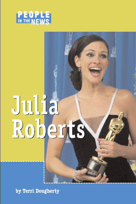 Julia Roberts free download