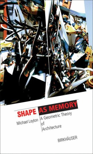 Shape as Memory free download
