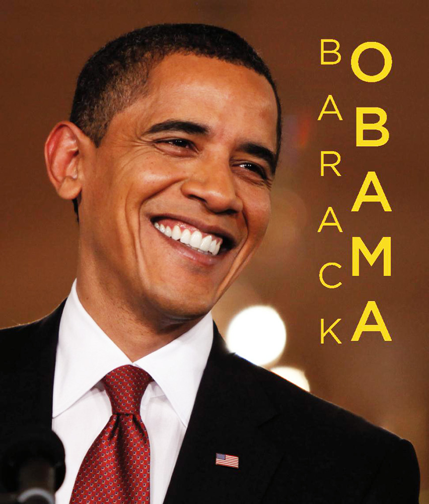 Barack Obama free download