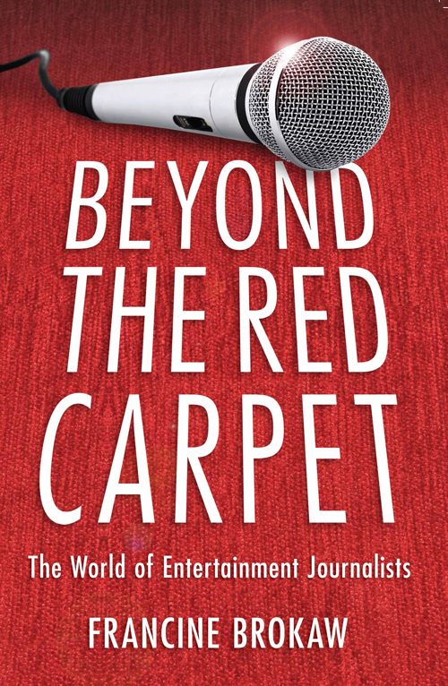 Beyond the Red Carpet free download