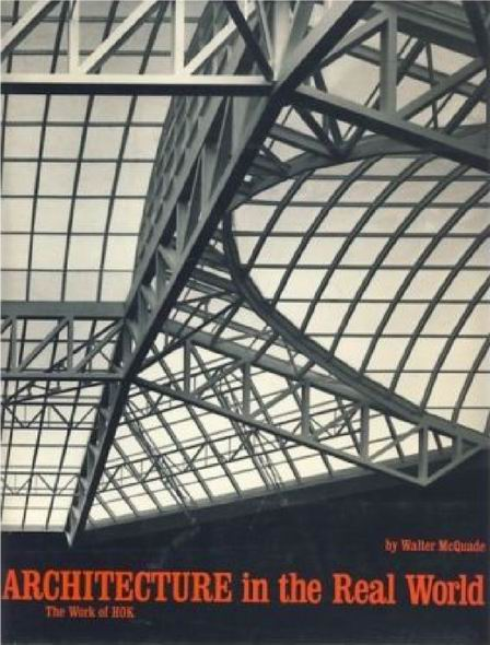 Architecture in the Real World - The Work of Hok free download