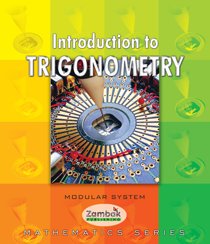 Introduction to Trigonometry (Zambak) free download