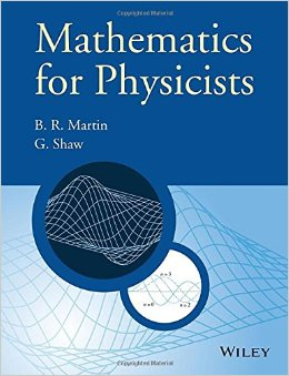 Mathematics for Physicists free download