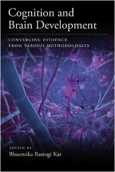 Cognition and Brain Development: Converging Evidence from Various Methodologies free download