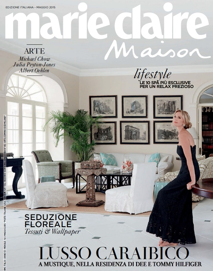 marie claire maison italia maggio 2015 free ebooks download. Black Bedroom Furniture Sets. Home Design Ideas