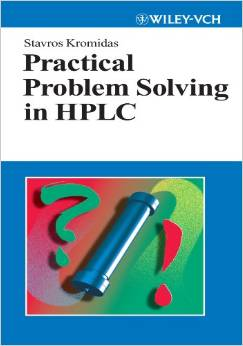 Practical Problem Solving in HPLC by Stavros Kromidas free download