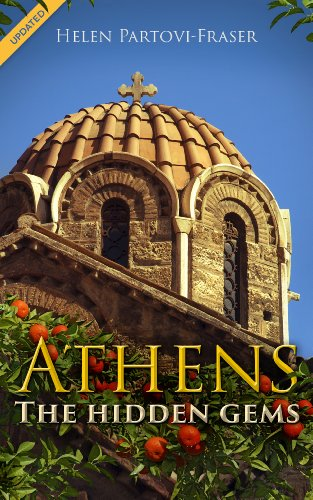 Athens: The Hidden Gems free download