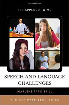 Speech and Language Challenges: The Ultimate Teen Guide free download