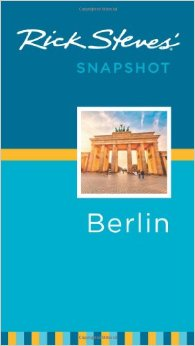 Rick Steves' Snapshot Berlin free download