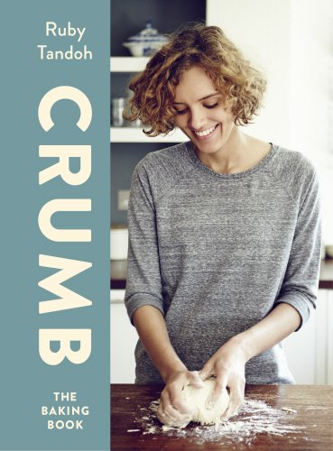 Crumb: The Baking Book free download