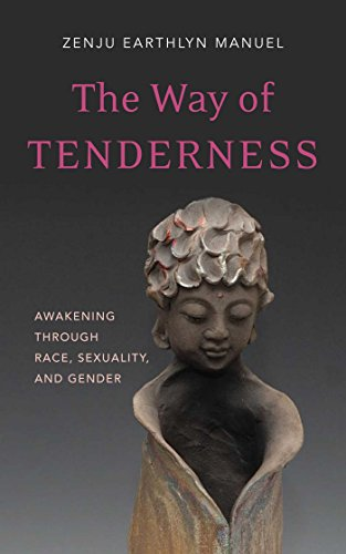 The Way of Tenderness: Awakening through Race, Sexuality, and Gender free download