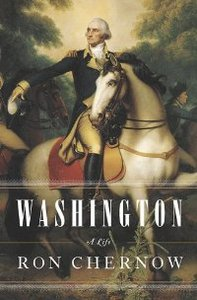 Washington: A Life free download