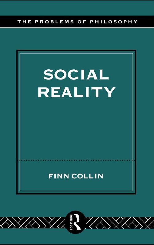 Social Reality free download