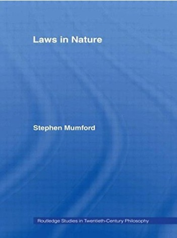Laws in Nature free download
