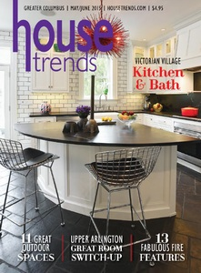 Housetrends Greater Columbus - May/June 2015 download dree