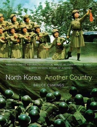 North Korea: Another Country free download