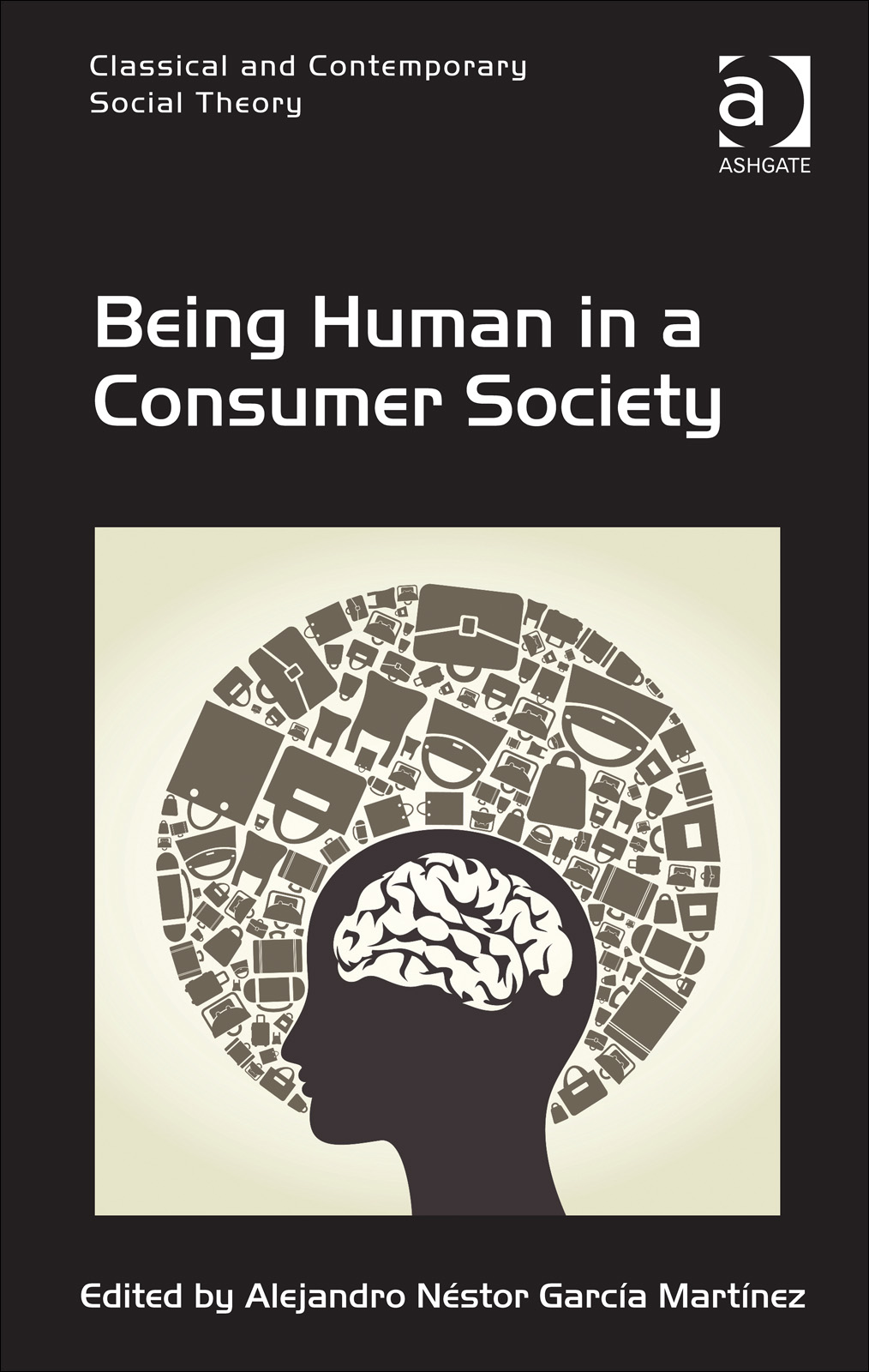 Being Human in a Consumer Society free download