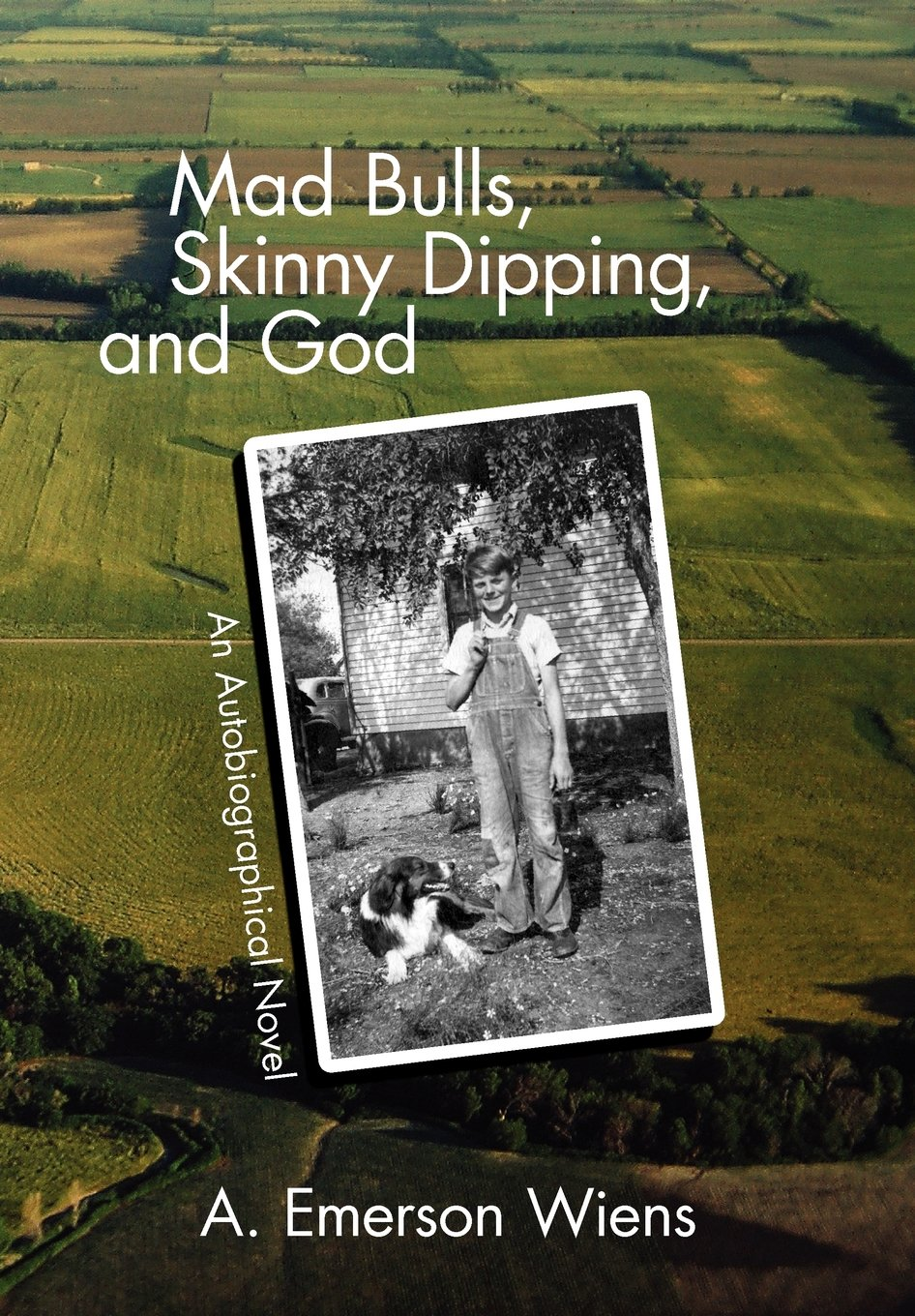 Mad Bulls, Skinny Dipping, and God free download