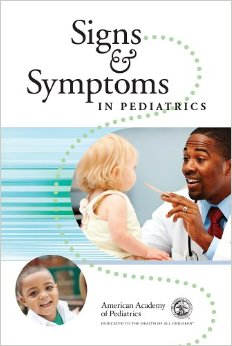 Signs and Symptoms in Pediatric Care free download