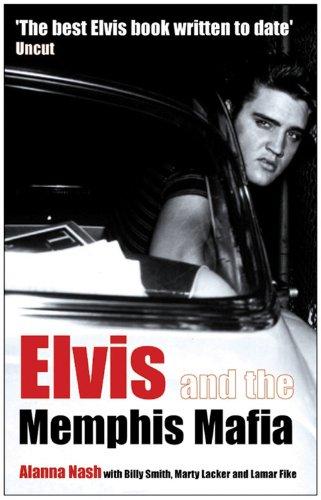 Elvis and the Memphis Mafia free download